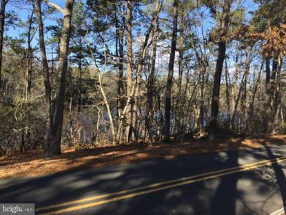 HINCHMAN ROAD 100 Medford Lakes,新泽西州MLS#NJBL366186