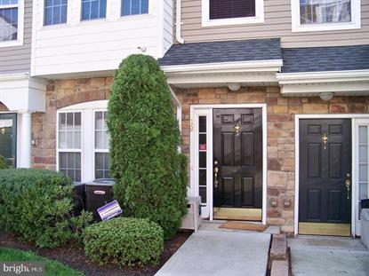 19 TURTLE COURT Delanco, NJ MLS# NJBL366650
