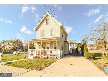 700 FRANKLIN STREET Delanco, NJ MLS# NJBL367284