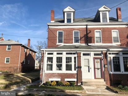 171 NORMAN AVENUE Roebling,NJ MLS#NJBL368102