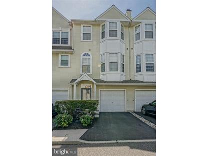 8102 CYPRESS COURT Palmyra, NJ MLS# NJBL372424