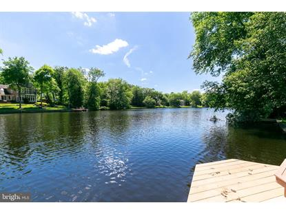 138 N LAKESIDE DR E  Medford, NJ MLS# NJBL374676
