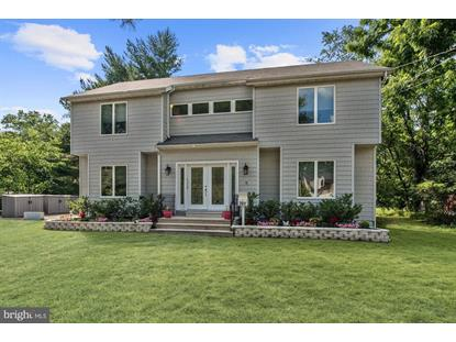 201 PINE STREET Moorestown, NJ MLS# NJBL375344