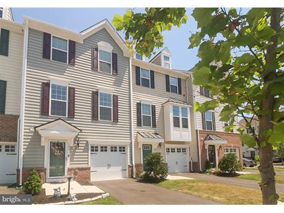 182 STAR DRIVE Mount Holly, NJ MLS# NJBL376066