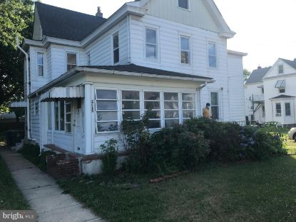 515 MAPLE AVENUE Palmyra, NJ MLS# NJBL382192