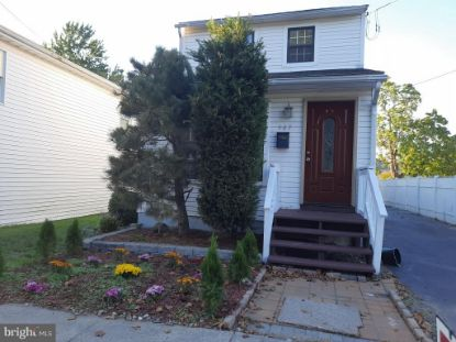 507 W 5TH STREET Palmyra, NJ MLS# NJBL383420
