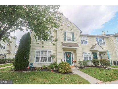 4201 VESPER CIRCLE Palmyra, NJ MLS# NJBL383548