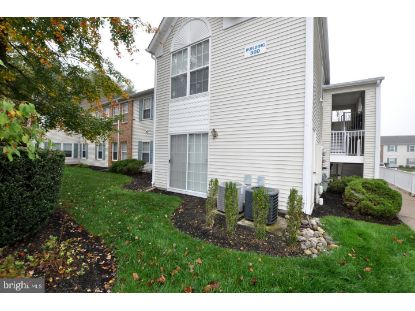 507 GINGER DRIVE Mount Laurel, NJ MLS# NJBL384174