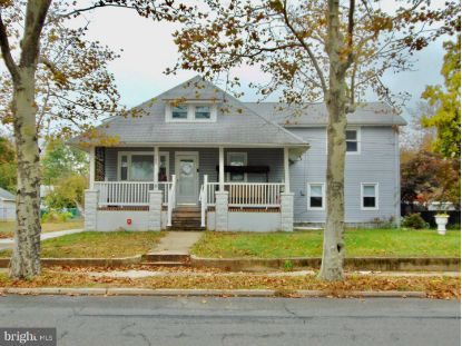 708 PUBLIC ROAD Palmyra, NJ MLS# NJBL384616