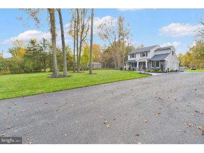 323 ARK ROAD Mount Laurel, NJ MLS# NJBL384768
