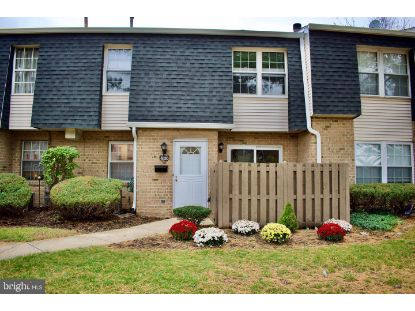 2169 HARBOUR DRIVE Palmyra, NJ MLS# NJBL385260