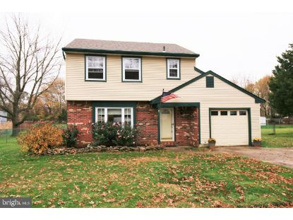 7 ORCHARD LANE Westampton, NJ MLS# NJBL386052