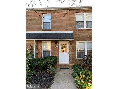 1078 HARBOUR DRIVE Palmyra, NJ MLS# NJBL387626