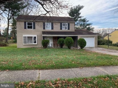 140 BAYBERRY LANE Willingboro, NJ MLS# NJBL388262