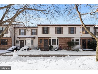 44 W CONSTITUTION DRIVE Bordentown, NJ MLS# NJBL388328