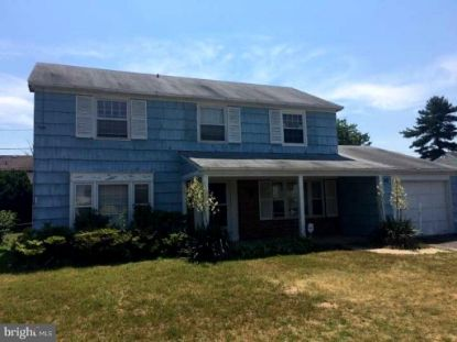 42 SPIRALWOOD LANE Willingboro, NJ MLS# NJBL388570