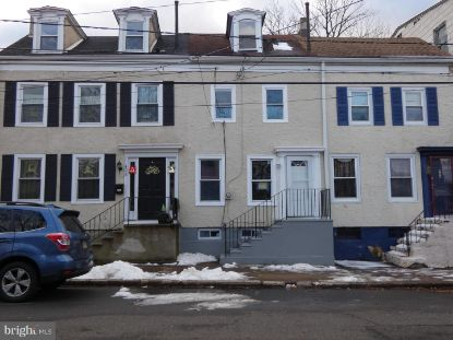406 PRINCE STREET Bordentown, NJ MLS# NJBL388842