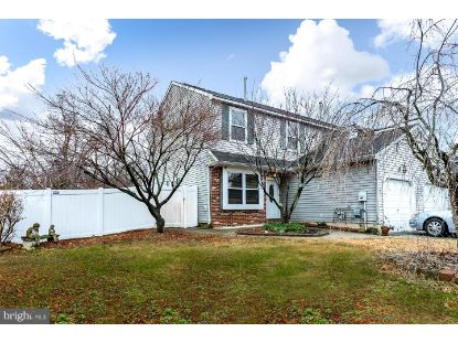 93 RIVER BANK DRIVE Roebling, NJ MLS# NJBL389104