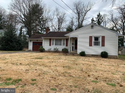 1003 PARRY AVENUE Palmyra, NJ MLS# NJBL389350