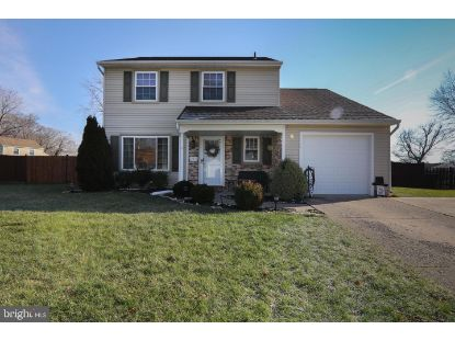 6 THAMES LANE Westampton, NJ MLS# NJBL389508