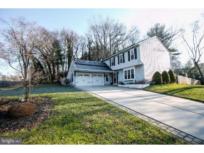 39 TARNSFIELD ROAD Westampton, NJ MLS# NJBL389636