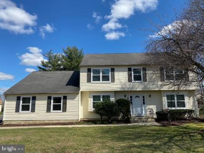 49 S MAPLE AVENUE S Marlton, NJ MLS# NJBL389664