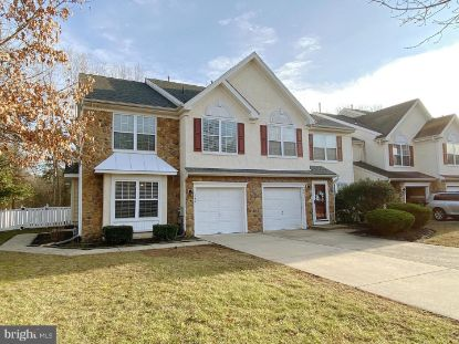 765 BARTON RUN BOULEVARD Marlton, NJ MLS# NJBL389770