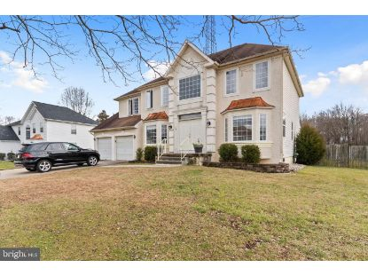 139 PREAMBLE DRIVE Marlton, NJ MLS# NJBL389886