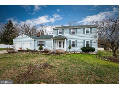 6 MAPLE TREE DRIVE Westampton, NJ MLS# NJBL389888