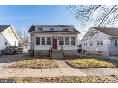 28 PEAR STREET Palmyra, NJ MLS# NJBL390496