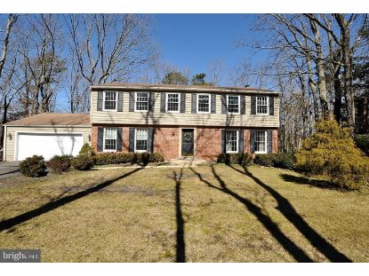 560 FAIRVIEW ROAD Medford, NJ MLS# NJBL391222