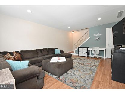1109 HARBOUR DRIVE Palmyra, NJ MLS# NJBL391316