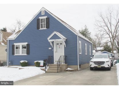 113 MARYLAND AVENUE Palmyra, NJ MLS# NJBL391324