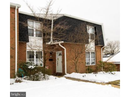 2066 HARBOUR DRIVE Palmyra, NJ MLS# NJBL391418