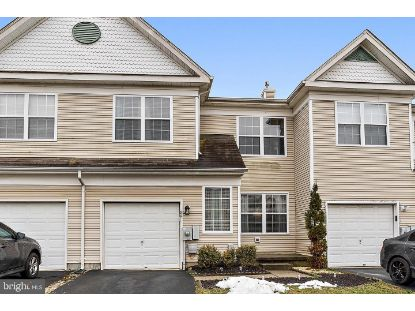 99 TATTERSALL DRIVE Burlington Township, NJ MLS# NJBL392250