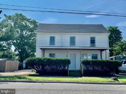 109-111 MAPLE AVENUE Cedarville, NJ MLS# NJCB128588