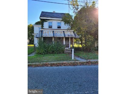 23 FRANKLIN STREET Cedarville, NJ MLS# NJCB129770