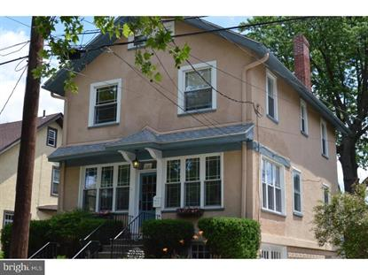 20 E WAYNE TERRACE, Collingswood, NJ