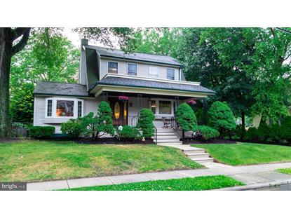 Homes For Sale In Collingswood Nj Browse Collingswood