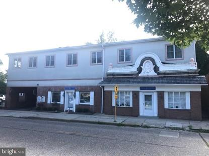 中心街16号Merchantville,NJ MLS#NJCD369716