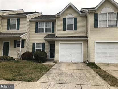5405 TALL PINES  Pine Hill, NJ MLS# NJCD374202