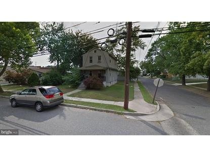 6703 MANSION BOULEVARD Pennsauken, NJ MLS# NJCD382142