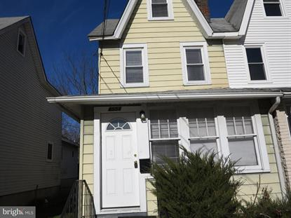 6555 CHESTNUT AVENUE Pennsauken, NJ MLS# NJCD382988