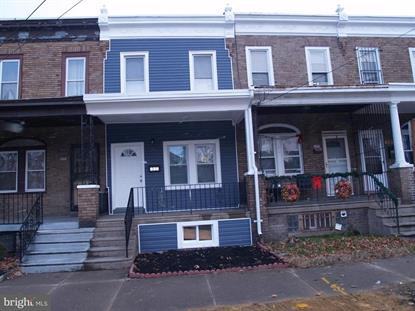227 EUTAW AVENUE, Camden, NJ