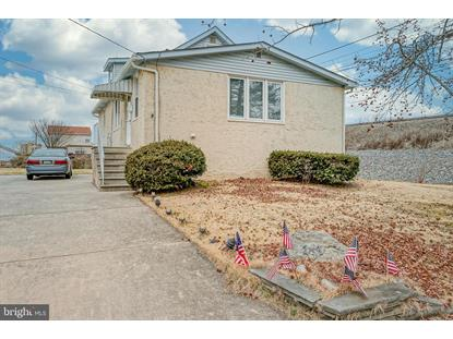 101 HAZEL AVENUE Westmont, NJ MLS# NJCD384842