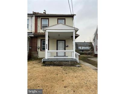 6524 WOODLAND AVENUE Pennsauken, NJ MLS# NJCD386530