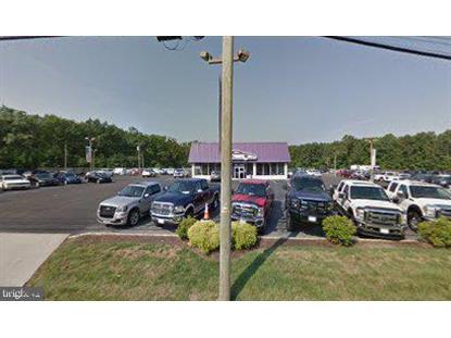 25 N白马派克沃特福德工厂,新泽西州MLS#NJCD387638