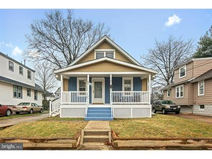 104 AKRON AVENUE Westmont, NJ MLS# NJCD388142
