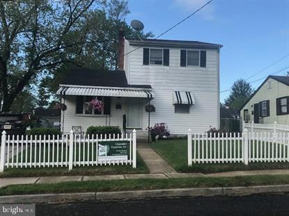 320 6TH Avenue Lindenwold,NJ MLS#NJCD389486
