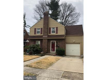 1920 GROSS AVENUE Pennsauken, NJ MLS# NJCD389540